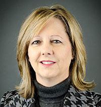Melinda Carey